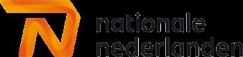 020_bddbf365d3abfdc67585a4719047c8a1_Nationale Nederlanden