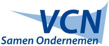 020_f7aab15ce9d713e0dbe63ab922db30e8_Logo VCN